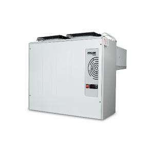 Холодильный моноблок 6