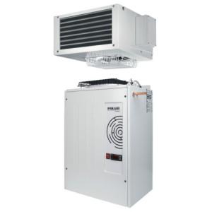 Холодильная сплит-система 0