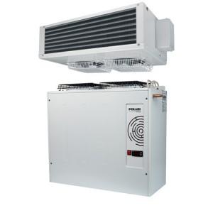 Холодильная сплит-система 6