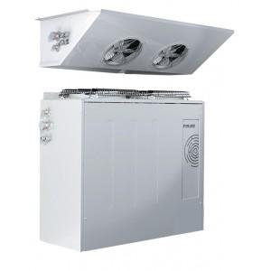 Холодильная сплит-система 13