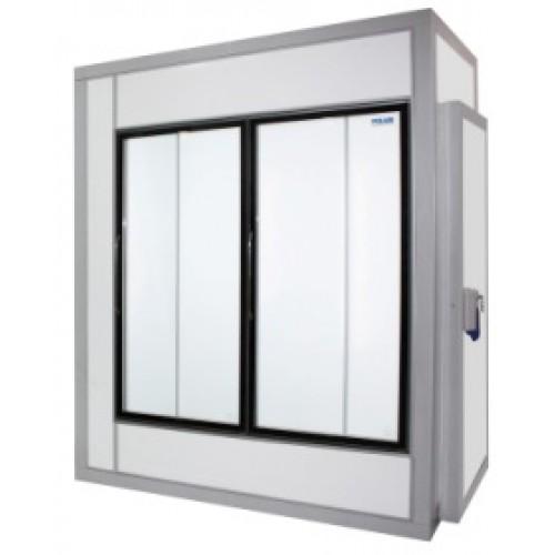 Холодильная камера 11